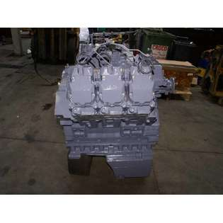 engines-deutz-part-no-long-block-engines-cover-image