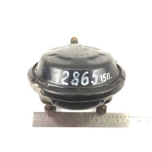spare-parts-wabco-used-352875-cover-image