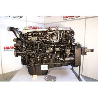 engines-man-part-no-d2676-lf13-cover-image