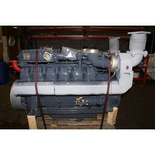 engines-man-part-no-reconditioned-engines-cover-image