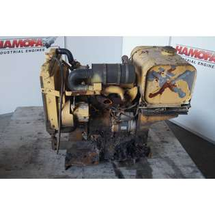 engines-isuzu-part-no-3cil-980cc-cover-image