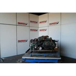 engines-volvo-part-no-dh10a-103271-cover-image