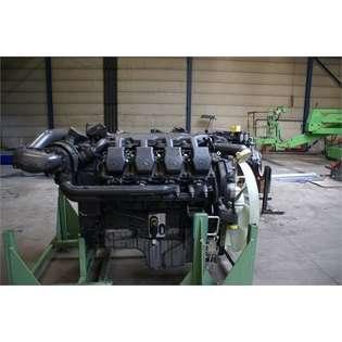 engines-mercedes-benz-part-no-om502la-11415278