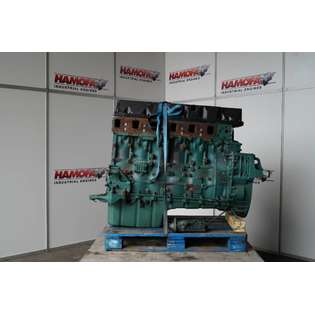 engines-volvo-part-no-d13a-cover-image