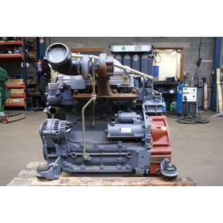 engines-deutz-part-no-tcd2012-l04-2v-cover-image