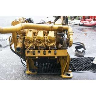 engines-liebherr-part-no-used-engines-cover-image