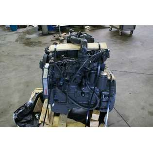 engines-cummins-part-no-4bta-3-9-cover-image