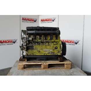 engines-deutz-part-no-f6l913-103059-cover-image