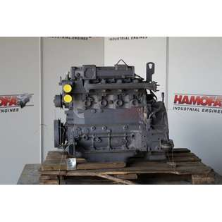 engines-deutz-part-no-td2012l042v-103082-cover-image