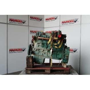 engines-volvo-part-no-d7e-gae3-cover-image