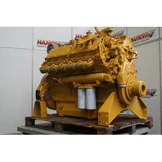 engines-caterpillar-part-no-3412-cover-image