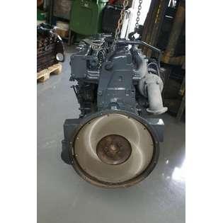 engines-man-part-no-d0826-le-cover-image
