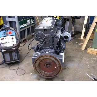 engines-detroit-part-no-s60-cover-image