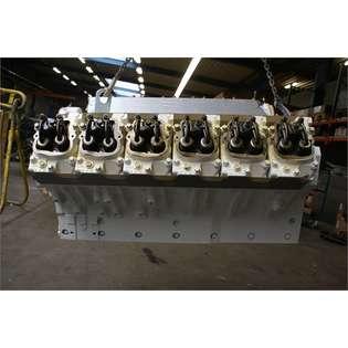 engines-man-part-no-d2842-le410-long-block-cover-image