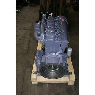 engines-deutz-part-no-f6l913-cover-image