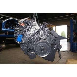 engines-scania-part-no-dc9-05-11415409