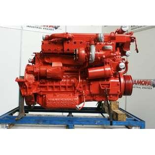 engines-man-part-no-d2876-loh-01-02-03-04-05-20-21-23-cover-image