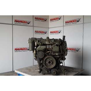 engines-mercedes-benz-part-no-om-304-999-cover-image