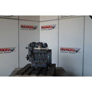 engines-kubota-part-no-v1702l4-cover-image