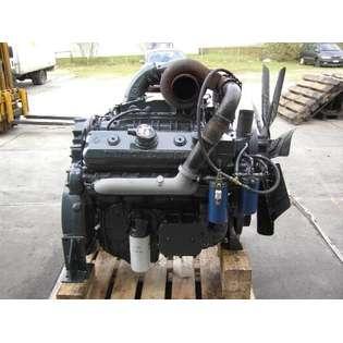engines-detroit-part-no-8v71-cover-image