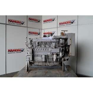 engines-deutz-part-no-bf6m1013cp-cover-image