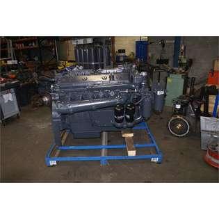 engines-detroit-part-no-12v71-n-cover-image