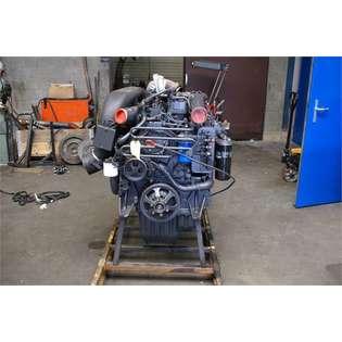 engines-scania-part-no-dsc-14-13-11415469
