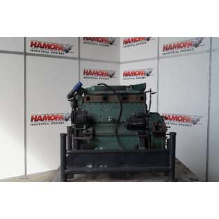 engines-mercedes-benz-part-no-om352-900-00-cover-image
