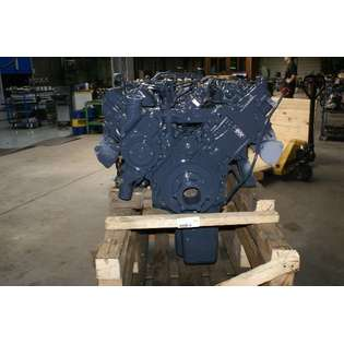 engines-mercedes-benz-part-no-om-441-cover-image