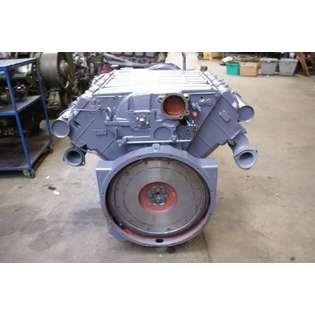 engines-deutz-part-no-f8l513-cover-image