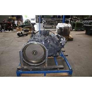 engines-mercedes-benz-part-no-om-447-hla-cover-image