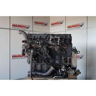 engines-man-part-no-d2066lf11-11414937