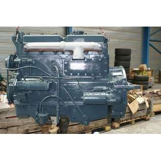 engines-daf-part-no-dh-825-cover-image