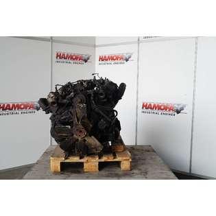 engines-perkins-part-no-540xc-v8-11415374