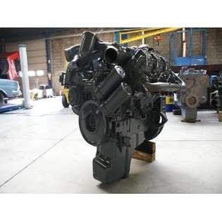 engines-mercedes-benz-part-no-om-441-la-11415154