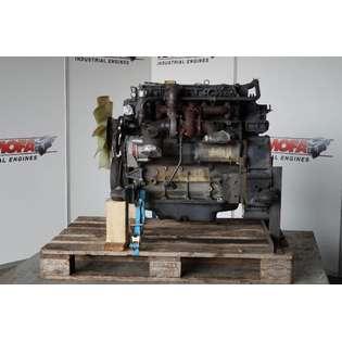 engines-deutz-part-no-bf4m1012ec-102974-cover-image