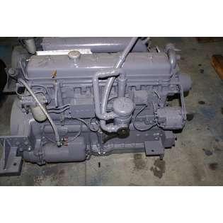 engines-daf-part-no-dt-615-cover-image