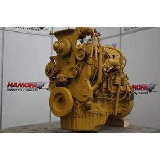 engines-caterpillar-part-no-3126e-cover-image