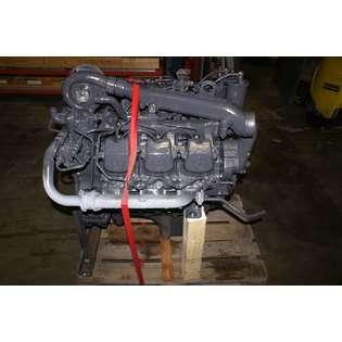 engines-mercedes-benz-part-no-om-441-a-cover-image
