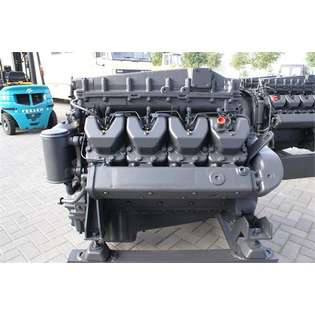 engines-scania-part-no-dsi-14-marine-cover-image