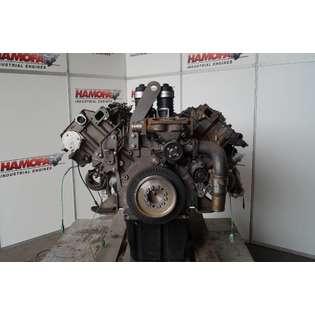 engines-mtu-part-no-12v1600-103209-cover-image