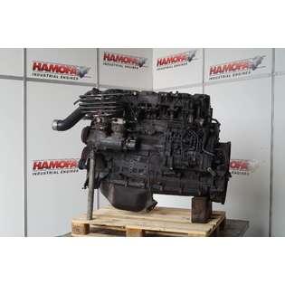 engines-man-part-no-d2866lf31-cover-image