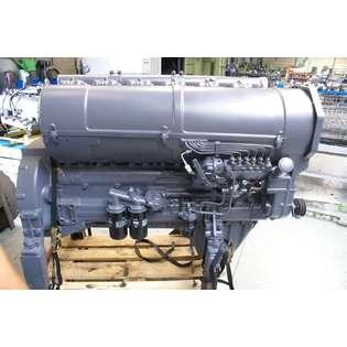 engines-deutz-part-no-f6l413frw-cover-image