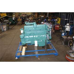 engines-volvo-part-no-td70g-cover-image