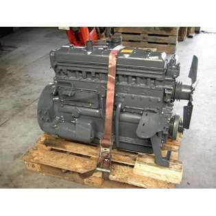 engines-daf-part-no-dd-575-cover-image