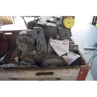 engines-deutz-part-no-tcd2012l42v-cover-image