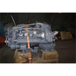 engines-mtu-part-no-8v183-te93-cover-image