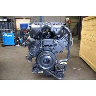engines-mercedes-benz-part-no-om-444-la-cover-image
