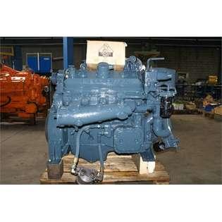 engines-detroit-part-no-8v92-cover-image