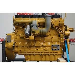 engines-caterpillar-part-no-c6-6-cover-image